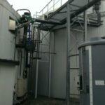 Een technische verdieping voor Group Op De Beeck