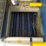Een snellooppoort voor Plasma Industries
