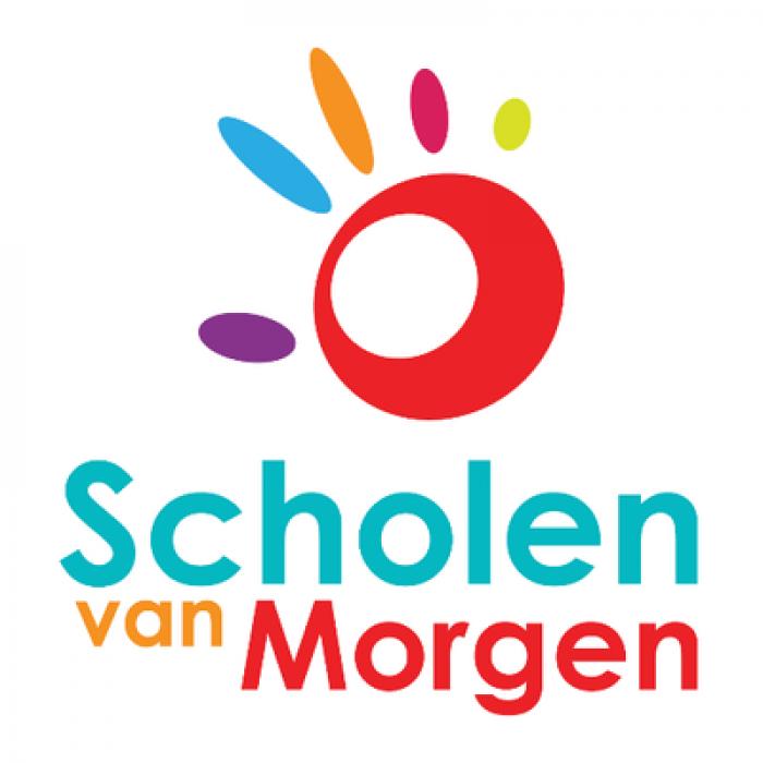 """""""School Van Morgen"""" à Laeken"""
