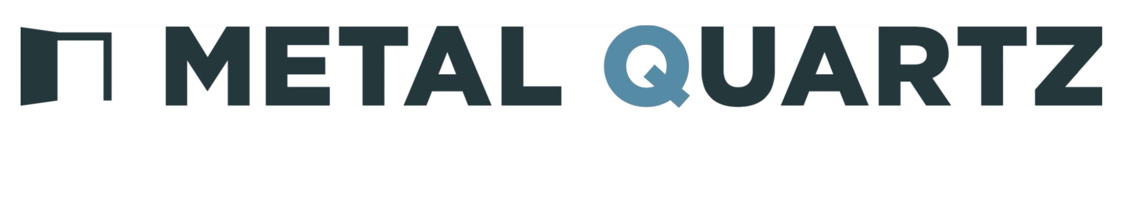Metal Quartz