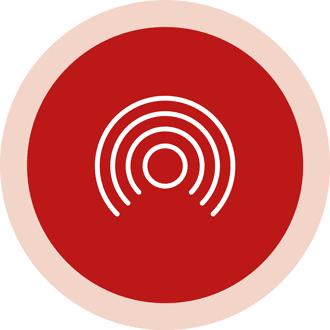Protection électro-magnétique