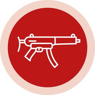 Pare-balles