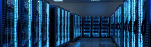kooi van faraday, data room, emc-shielding