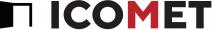 icomet-logo